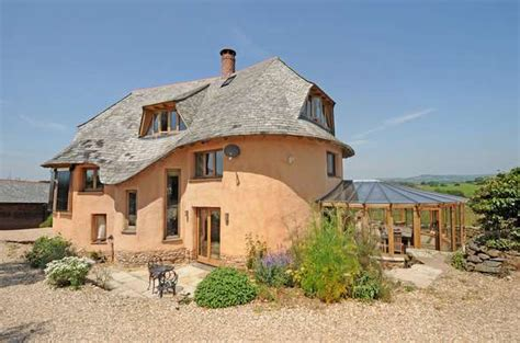 cob house grand designs cob grand designs for sale