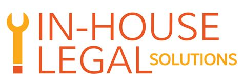 in house solutions home in house legal solutions