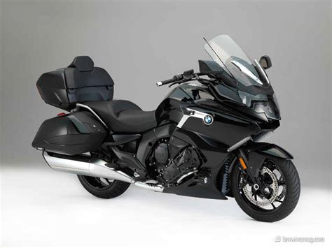 Bmw Touring Modelle Motorrad by New K1600 Grand America Dresser For American Style