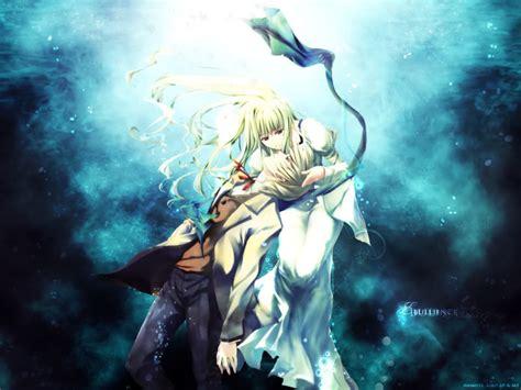 imagenes de anime love kiss el rinc 243 n del anime anime love imagenes