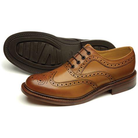 Shoes Uk by Loake Edward Pediwear Footwear