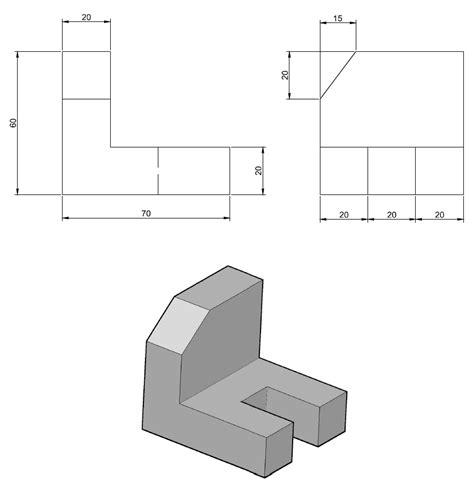 pattern 3d sketch inventor autocad vs inventor pros and cons 12cad com