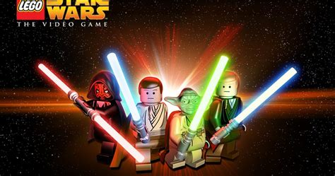 lego wars apk lego wars mod apk data v1 1 unlimited coins javkoleksi