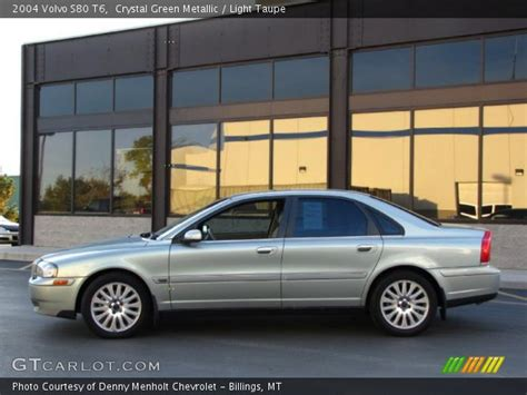 volvo s80 2004 problems 99 volvo s80 t6 engine diagram 99 free engine image for