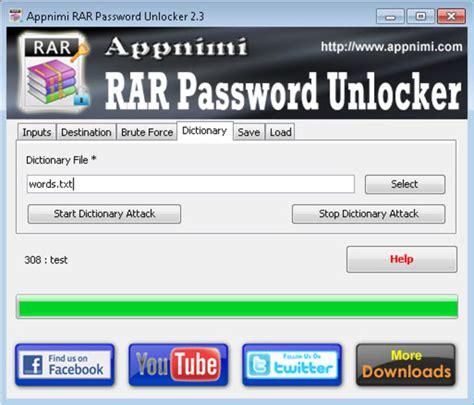 Rar Password Unlocker Download Full Version Pc Games For Free | appnimi rar password unlocker download