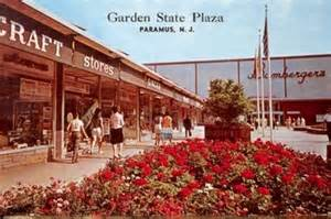 Garden State Plaza Topic 69 Best Images About Vintage Malls Stores Bergen