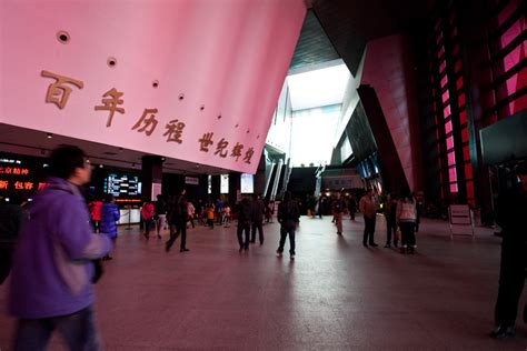 china film museum china national film museum in beijing attraction in