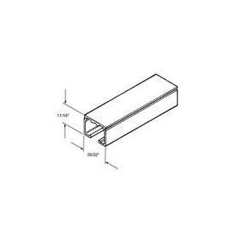 kirsch curtain track basicq inc architrac drapery hardware