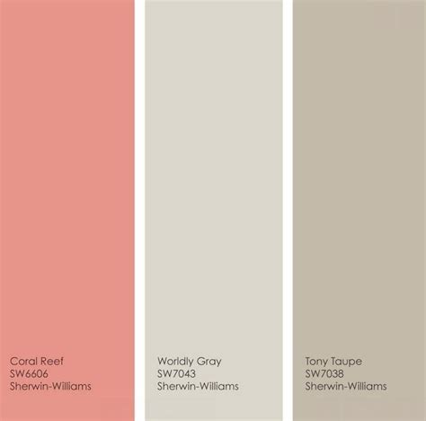 what colors look with grey what does the color taupe look like home design