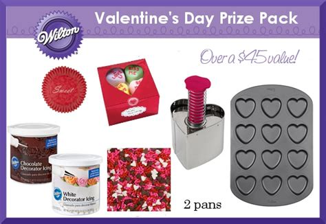 List Your Giveaway - list your giveaways linky love 85 finding zest