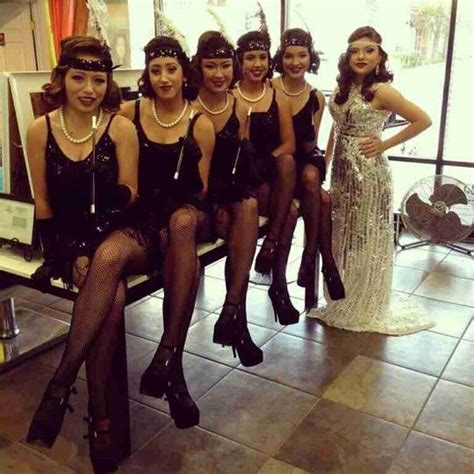 the great gatsby quinceanera theme 1920s themed quinceanera quince pinterest