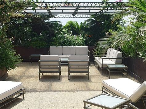 terrazze giardino giardini pensili landscape design paghera
