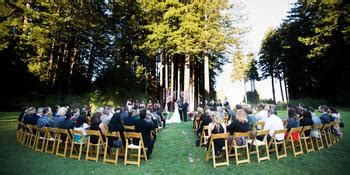 outdoor wedding locations northern california wedding venues northern california price compare 910 venues