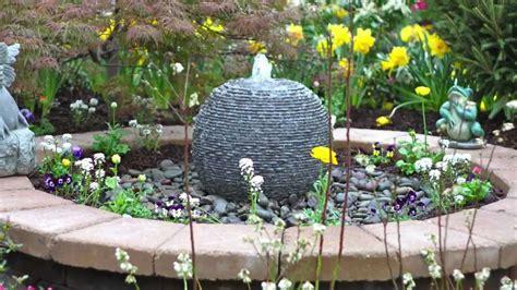 wichita lawn and garden show garden ftempo