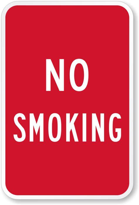 no smoking sign pdf no smoking signs free pdf s from mydoorsign