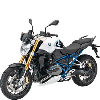 Bmw Motorrad 4 R Der by Teile Daten Bmw R 1200 R Euro 4 Louis Motorrad
