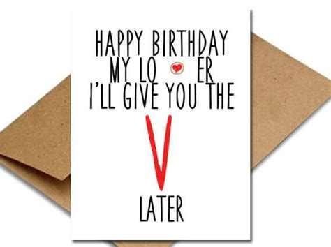 Printable Birthday Cards For Boyfriend Happy Birthday Cards For Him Next Greetings