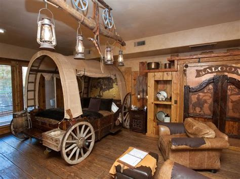 theme hotel dallas wild wild west resorts that appeal to your inner cowboy