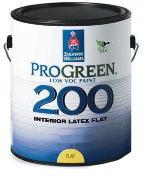 sherwin williams paint store richmond va sherman williams paint company
