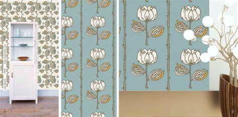 Zeixs Pattern Design | ev photo chic march 2010