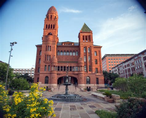 Bexar County Marriage And Divorce Records Records Bexar County Autos Post