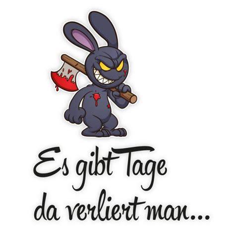 Auto Sticker Schriftzug by Autoaufkleber Hase Bunny Schriftzug Heul Nicht Aufkleber Aut