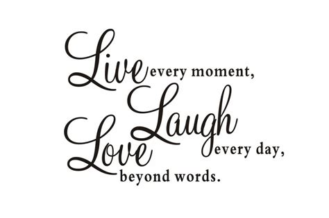 live laugh quotes live laugh quote ryancowan quotes