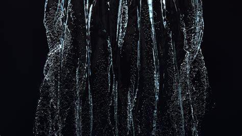 Water Curtain by xvcxvcxvc   VideoHive