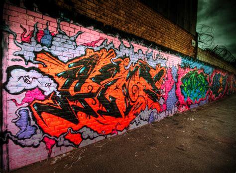 graffiti for free free graffiti wallpaper wallpapersafari