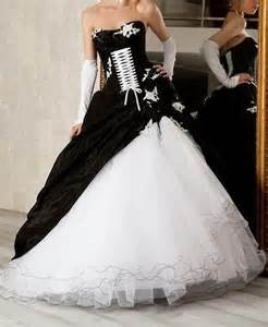 black and white wedding pics 2 black white wedding dress the wedding specialists