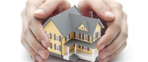 assistenza casa enel luce e gas enel con queste offerte l assicurazione casa 232