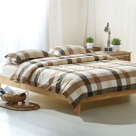 tan comforter set popular tan comforter buy cheap tan comforter lots from