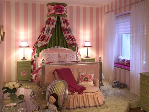 rooms  zoyab releases wizard  oz dorothys room