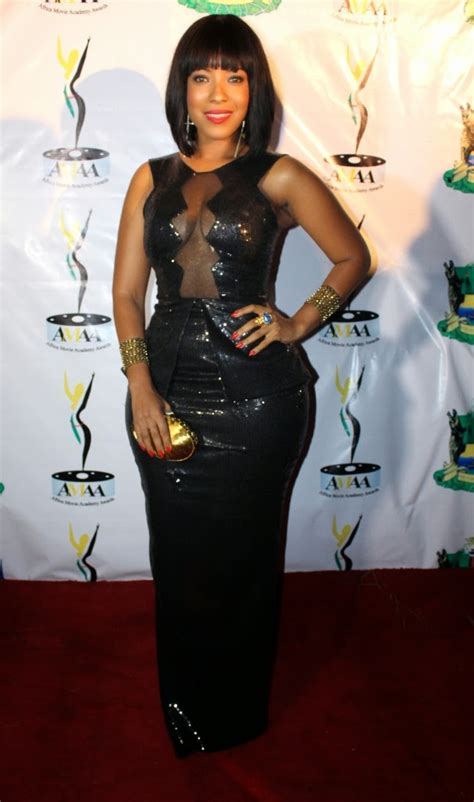 celebrity fashion statements celebrities fashion statements from the 2014 amaa awards