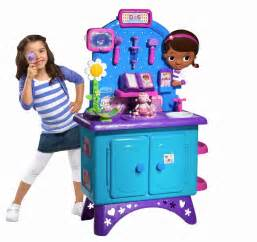 Doc Mcstuffins Table And Chairs Doc Mcstuffins Cupcakes And Giveaway Cupcake Diaries