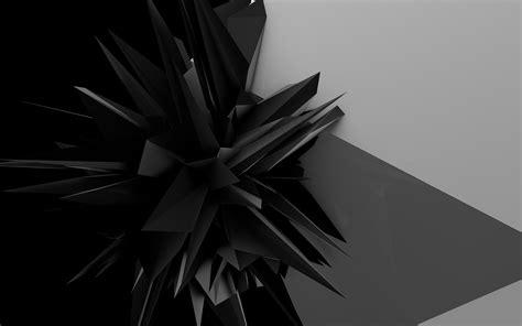 black and white graphic wallpaper interior black graphic wallpaper wallpapersafari