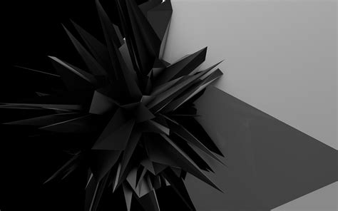 black and white graphic wallpaper black graphic wallpaper wallpapersafari