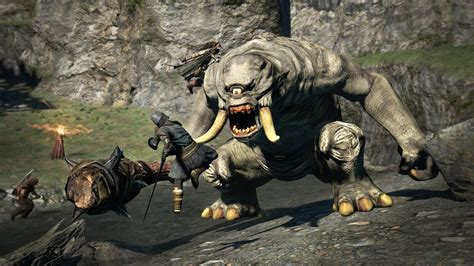 sexlab creature skyrim dragon s dogma test review f 252 r ps3 und xbox 360 youtube