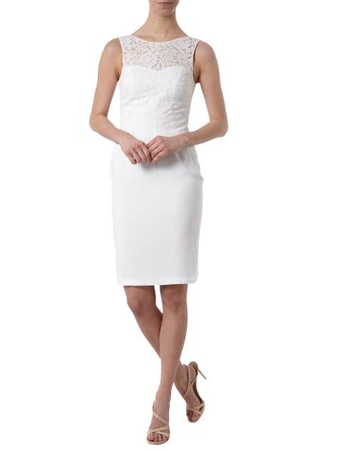 Brautkleider Reduziert Kaufen by G 252 Nstige Brautkleider Reduzierte Brautkleider