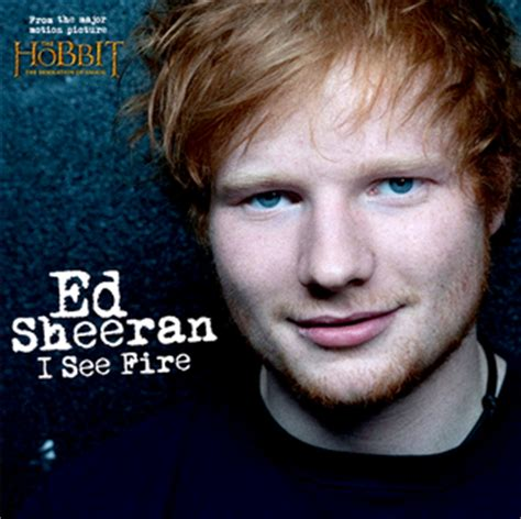 download mp3 ed sheeran a fire love i see fire wikipedia