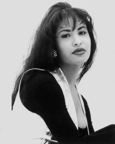 selena quintanilla biography in english best 25 selena grammy ideas on pinterest grammy awards