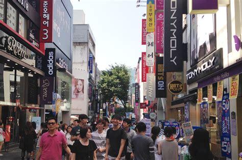 Jual Etude House Ori toko kosmetik korea di depok jual peralatan kosmetik