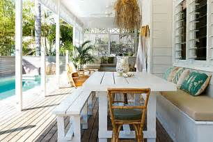 Caribbean Home Decor by Five Fun Ways To Convert To A Caribbean Styled Room