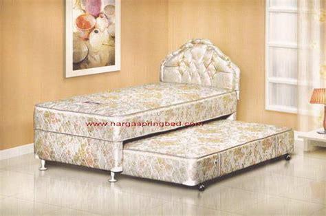 Kasur Central Sporty central toko kasur bed murah simpati furniture