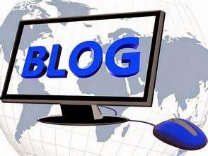 membuat blog gratis yang menghasilkan uang cara membuat blog yang menghasilkan uang