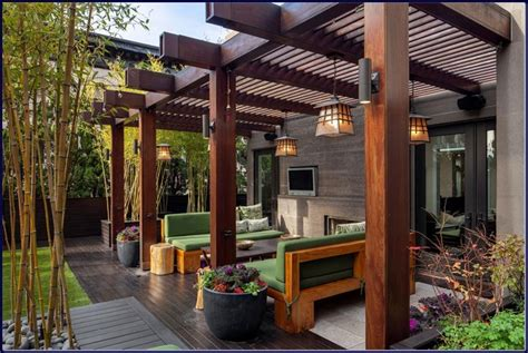 Open Patio Designs Cozy Minimalist Patio Design Ideas With Modern Fresh Open Patio Design Advice For Your Home