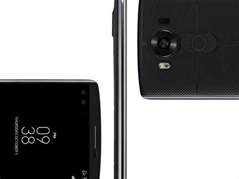 Harga Acer Nitro 5 An515 51 I5 spesifikasi resmi lg v10 dual layar dan dual kamera depan