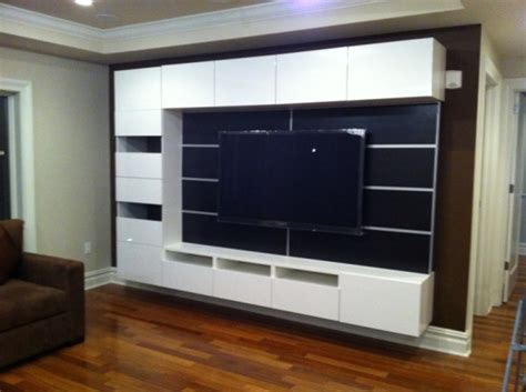 besta framsta ikea ikea besta and besta framsta tv entertainment installations new york by