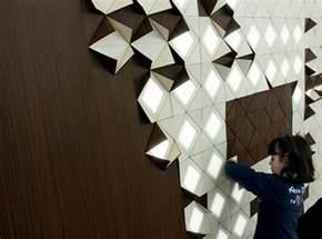 light designs a modern wall light design light form by francesca rogers