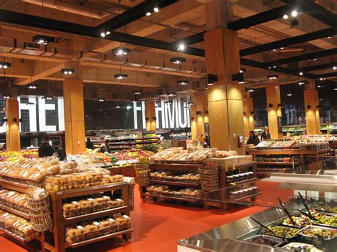 loblaws at maple leaf gardens will you into picture this maple leaf gardens loblaws heartless